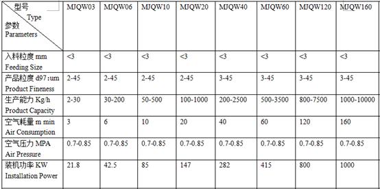 KOI~V)FS1PN%097JEZ[P~42.png